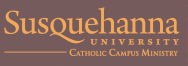 Susquehanna University - Catholic Campus Ministries